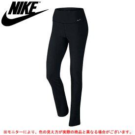 NIKE(ナイキ)ウィメンズ レジェンド スキニーパンツ(725124)(トレーニング/スポーツ/フィットネス/トレパン/女性用/レディース)