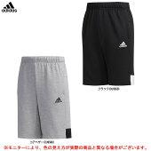 adidas(アディダス)5Tスウェットハーフパンツジュニア(FTI78)(スポーツ/野球/トレーニング/カジュアル/パンツ/子供用/キッズ/ジュニア)