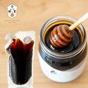 国産そば蜜 花のかおり はちみつ 蜂蜜 そば蜜 そば蜂蜜 そば 国産 日本産 濃い色 水谷養蜂園 1000g 1kg 大容量 自宅用 水谷はちみつ そばはちみつ 蕎麦蜂蜜