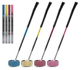 ハタチ グラウンドゴルフクラブ パワードリッジクラブ BH2770