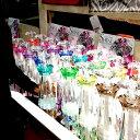 マーキーズ 2本セット Shine シャンプー ボトル ディスペンサー おしゃれ 姫系 かわいい日本製 詰め替え バスディスペ…