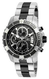 インビクタ Invicta インヴィクタ 男性用 腕時計 メンズ ウォッチ プロダイバーコレクション Pro Diver Collection ブラック 22416 送料無料 【並行輸入品】