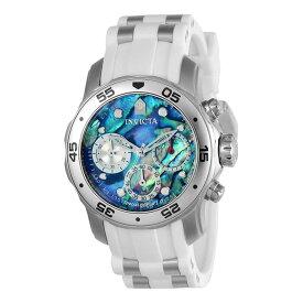 インビクタ Invicta インヴィクタ 男性用 腕時計 メンズ ウォッチ ブルー 24829 送料無料 【並行輸入品】