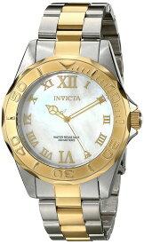 インビクタ Invicta インヴィクタ 男性用 腕時計 メンズ ウォッチ パール 17872 送料無料 【並行輸入品】