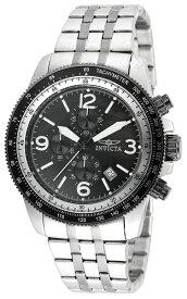 インビクタ Invicta インヴィクタ 男性用 腕時計 メンズ ウォッチ パール 21389 送料無料 【並行輸入品】