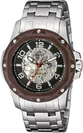 インビクタ Invicta インヴィクタ 男性用 腕時計 メンズ ウォッチ ブラウン 16124 送料無料 【並行輸入品】