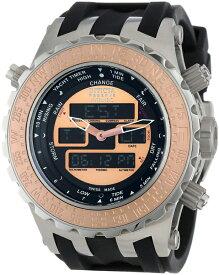 インビクタ Invicta インヴィクタ 男性用 腕時計 メンズ ウォッチ サブアクア subaqua ブラック 12590 送料無料 【並行輸入品】