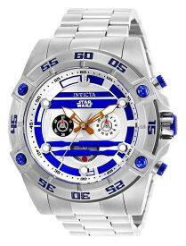 インビクタ Invicta インヴィクタ 男性用 腕時計 メンズ ウォッチ ホワイト 26518 送料無料 【並行輸入品】