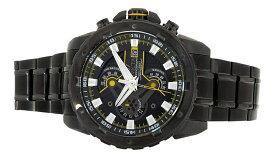 インビクタ Invicta インヴィクタ 男性用 腕時計 メンズ ウォッチ s1ラリー s1 rally クロノグラフ ブラック イエロー 20092 送料無料 【並行輸入品】