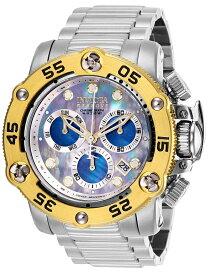 インビクタ Invicta インヴィクタ 男性用 腕時計 メンズ ウォッチ リザーブ reserve マルチカラー 28547 送料無料 【並行輸入品】