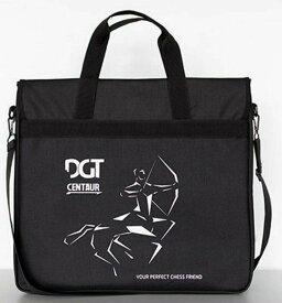 """チェスセット DGT Centaur Travel Bag - Chess Carrying Bag Suitable for 40 cm (16"""") Chess Boards Size 送料無料 【並行輸入品】"""