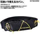 *こちらはクーポン対象外商品です*ランニングジョギング軽量バッグNITECOREblt10アウトドアナイトコアキャンプアウトドアジョギングスポーツ