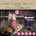 BOOTYFITNESS◆美尻&美脚WHEYPROTEIN-プレミアムチョコレート味-1kg
