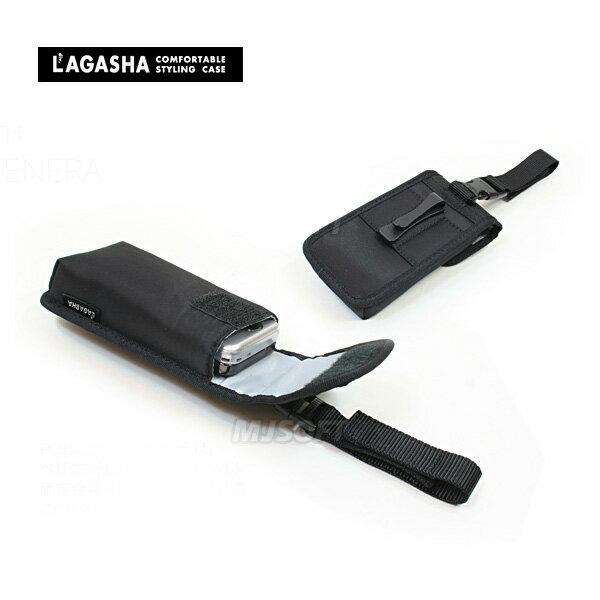 LAGASHA PODオプション 携帯ケース (iPhone5/5s/SE対応)【あす楽対応】【ポイント10倍! 11/27 09:59まで】