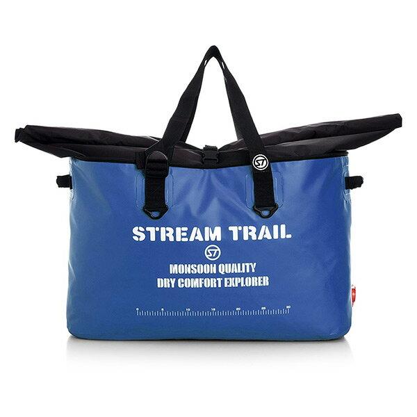 StreamTrail Carryall DX-0 【ストリームトレイル/キャリーオール】【ギフト】【プレゼント】【あす楽対応】【送料無料】【防水】【ショルダー】【トート】【ポイント10倍! 11/27 09:59まで】