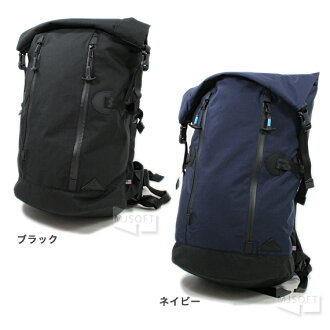 基準基準 TREKNOS 跋涉 Nos #46103 輥頂端裝 (平塗的色彩模型) 背包,背包,美國製造