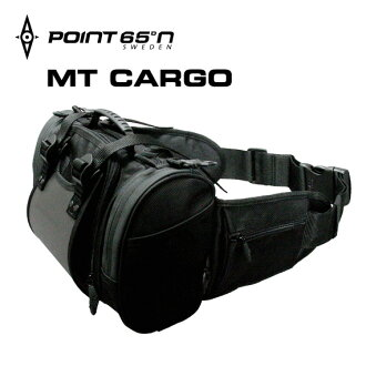 Point65 MT-Cargo point sixty five emticargo (one-shoulder shoulder backpack waist) 05P20Nov15