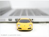 【店内全品ポイント5倍以上!12/2201:59まで】autodriveモデルカー型8GBUSBメモリー【ギフト】【プレゼント】【あす楽対応】楽天カード分割