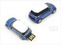 【16GBモデル】autodriveモデルカー型16GBUSBメモリー【ギフト】【プレゼント】【あす楽対応】