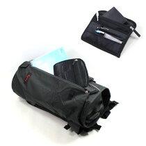 1月中旬頃出荷開始予定ヘンティーウィングマンバックパック2安心の日本正規品HentyWingmanBackPack2STDリュックガーメントジョギングP10倍