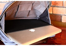 VENQUEヴェンクAIXPROBRIEFCASEビジネス2WAYショルダーMacBookPorRetina1513インチiPad撥水本革送料無料ポイント10倍