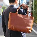 【送料無料】【ポイント10倍! 6/11 01:59まで】 ファイブウッズ プラトー オールレザートート FIVE WOODS x Carryingcase.net コラボ…