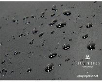 【今ならポイント10倍中】【送料無料(沖縄は+900円)】ファイブウッズプラトーオールレザートートFIVEWOODSxCarryingcase.netコラボレートPLATEAU#39911MacBookPro15インチ対応