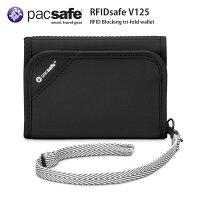 62c6db771c3b PR 【ただいまP10倍】パックセーフ Pacsafe 17 RFIDセーフ V125 .