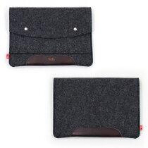 パックアンドスムーチハンプシャーiPadPro12.9インチ(2018)保護ケースバッグドイツ製ハンドメイドHampshireforiPadPro(12.9inch2018)