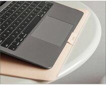 モシミューズ13インチノートパソコン対応ラップトップスリーブバッグキャリングケースPCケースiPadPro12.9対応MacBookAir/PromoshiMuse132021ビジネスカジュアルプレゼントギフト父の日母の日