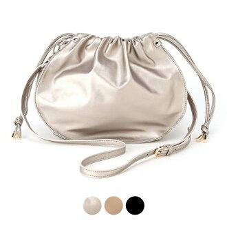 大手提包女士2way挎包时装钱褡拧喜爱的漂亮的有个性的出去的每天
