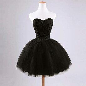 ドレス 二次会 花嫁 ウェディングドレス 格安 エンパイア ミニ ドレス 演奏会 結婚式 二次会 マーメイドドレス ドレス 二次会 花嫁
