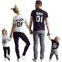 親子 ペアルック 親子ペアtシャツ 親子ペア パパ 親子 お揃い 親子 ペアルックtシャツ 親子ペア パパ ママ Tシャツ ペ…