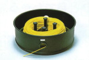 電線リール DR-300