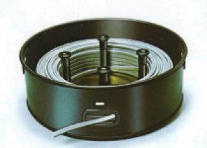 電線リール DR-450