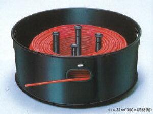 電線リール DR-600
