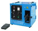 電動圧着補助機 HPS-3S