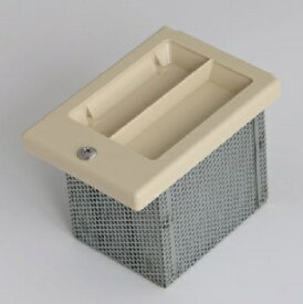 米保管庫・爽快蔵用乾燥剤ケースRS-J02-0