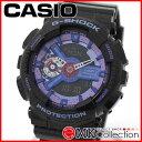 カシオ 時計 メンズ CASIO G-SHOCK Sシリーズ 腕時計 おすすめ GMA-S110HC-1A 【あす楽対応】