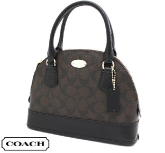 mkcollection | Rakuten Global Market: Coach shoulder bag women's ...