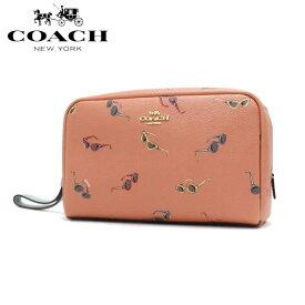 コーチ ポーチ レディース COACH Pouch F73145 IMOSF 【送料無料♪】