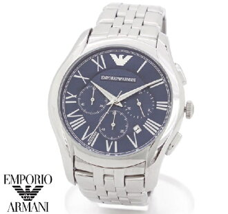Emporio Armani watches mens EMPORIO ARMANI watch AR1787