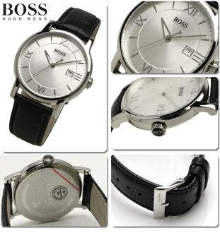 1512475 Hugo Boss HUGO BOSS clock men 0824 Rakuten card division 02P01Oct16