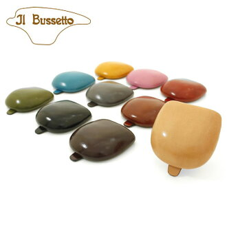 イルブセット 동전 지갑 남성 국내 정품 Il Bussetto coin case 가죽 추천 01-004 824 라쿠텐 카드 분할 02P01Oct16