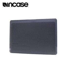 インケース ハードシェルケース MacBook Airケース メンズ レディース INCASE パソコンケース ブラック INMB200617-BLK 【送料無料】 ギフト プレゼント 男性 女性 誕生日