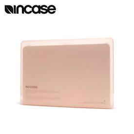 インケース ハードシェルケース MacBook Airケース メンズ レディース INCASE パソコンケース ピンク INMB200617-BLP 【送料無料】 ギフト プレゼント 男性 女性 誕生日