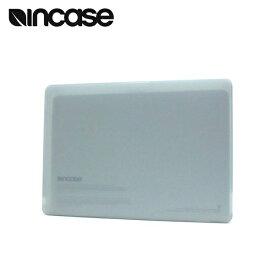 インケース ハードシェルケース MacBook Airケース メンズ レディース INCASE パソコンケース ブルースモーク INMB200617-BSM 【送料無料】