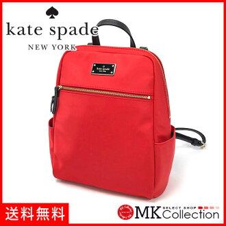 凯特铲吕克妇女凯特 · 丝蓓背包 WKRU3525 648