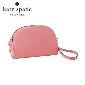 ケイトスペード ショルダーバッグ レディース KATE SPADE ピンク WKRU5765 635 【送料無料♪】