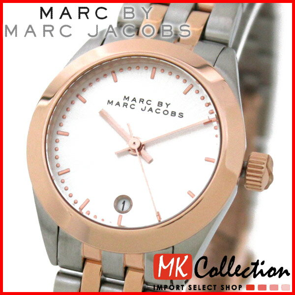 マークバイマークジェイコブス 時計 レディース MARC BY MARC JACOBS ピーカー Peeker 腕時計 MBM3375